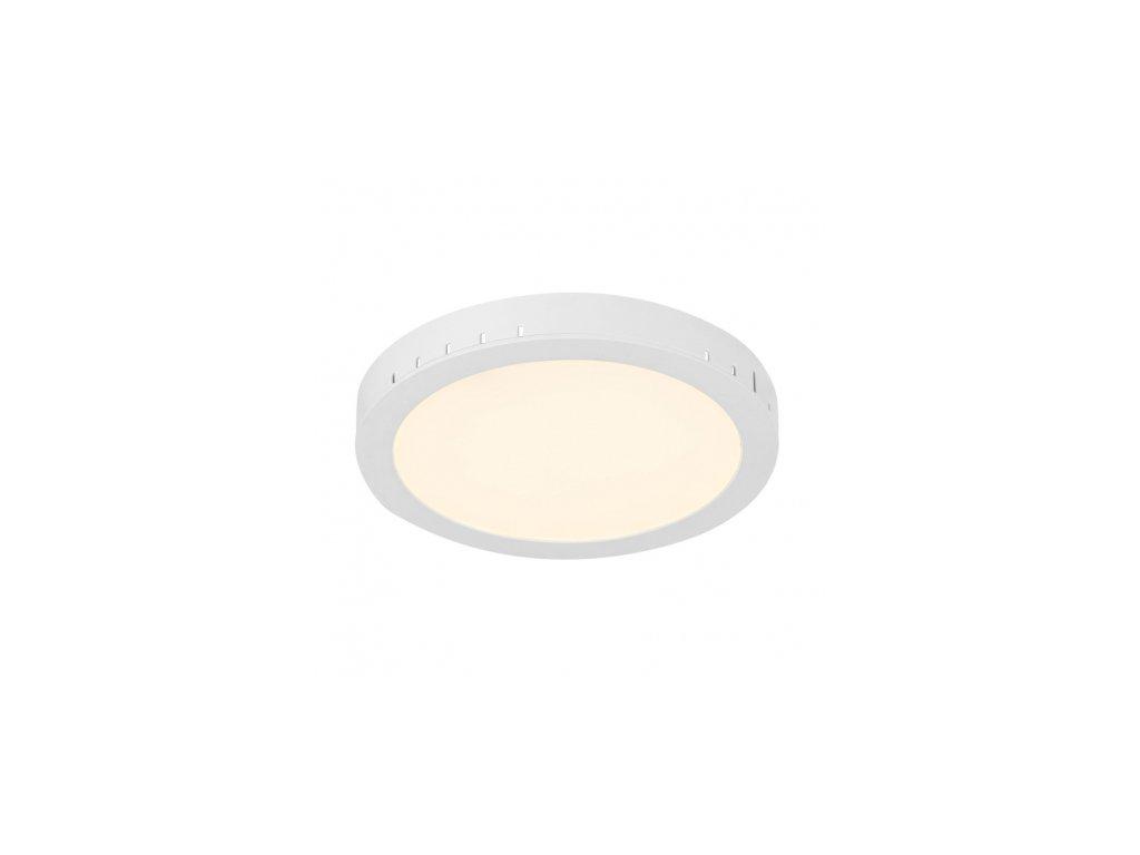 Podhledové LED osvětlení NOAH 41632-24