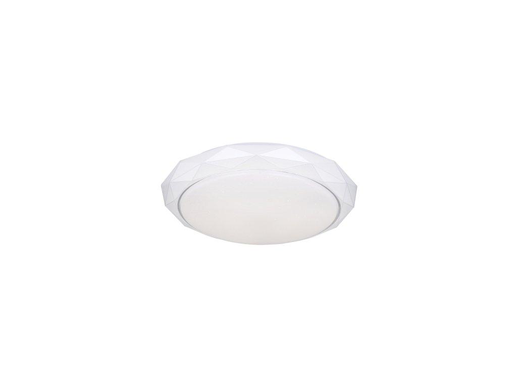 Stropní svítidlo ANDI 48304CCT