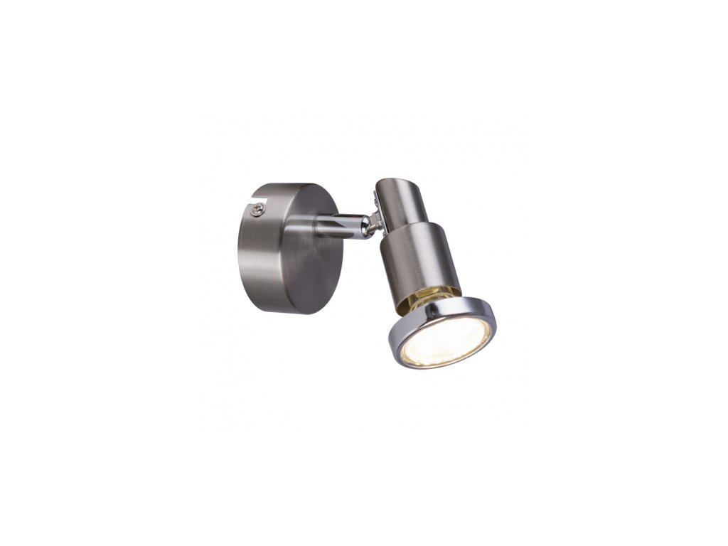 LED reflektor LOSSA 57384-1