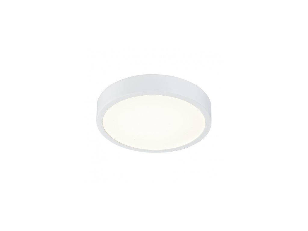 Stropní svítidlo ARCHIMEDES 12364-15