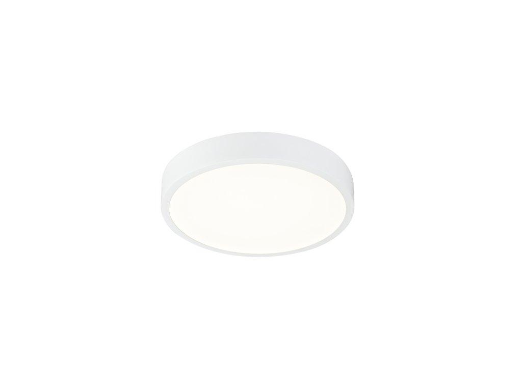 Stropní svítidlo ARCHIMEDES 12364-22