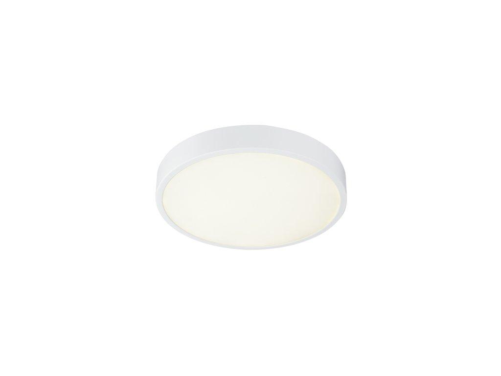 Stropní svítidlo ARCHIMEDES 12364-30