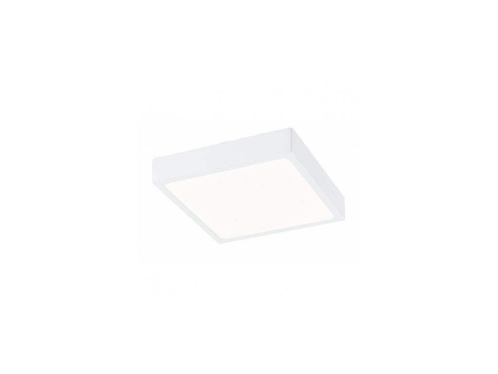 Stropní svítidlo ALENA 12365-22