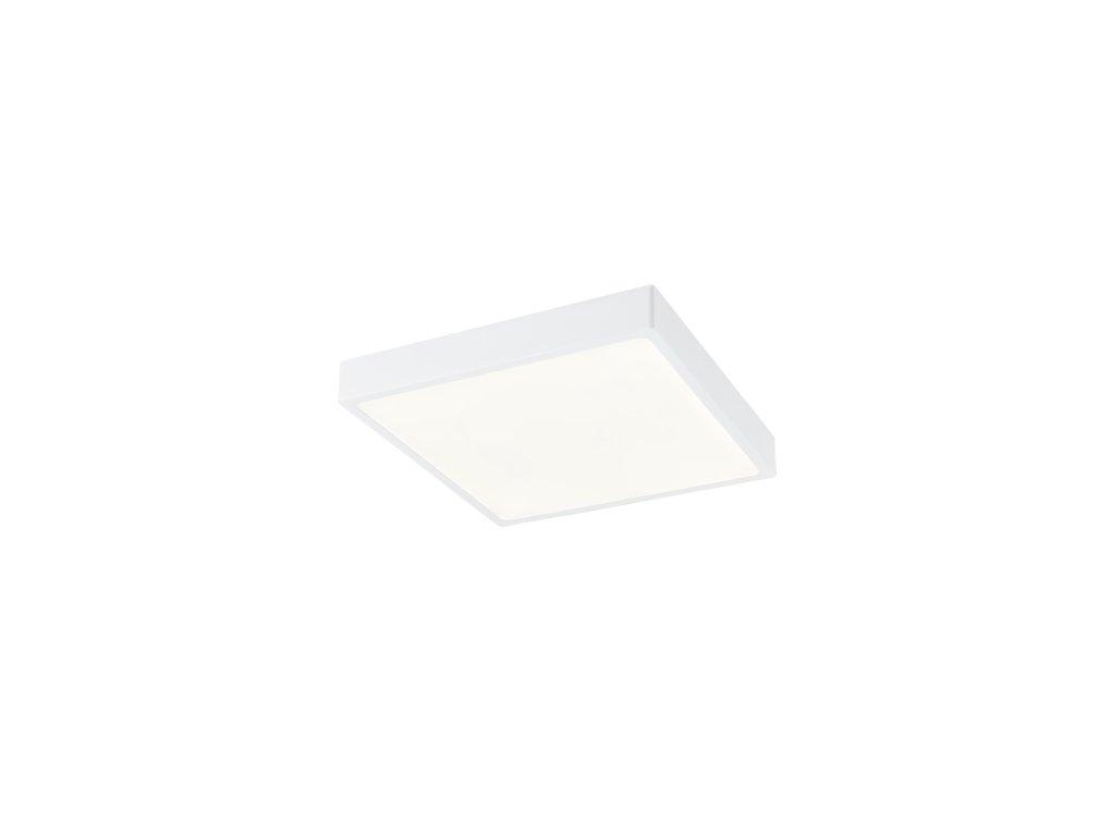 Stropní svítidlo ALENA 12365-30