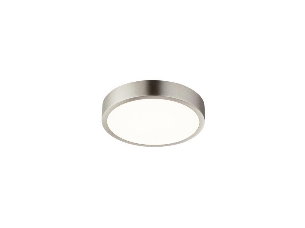 Stropní svítidlo VITOS 12366-15