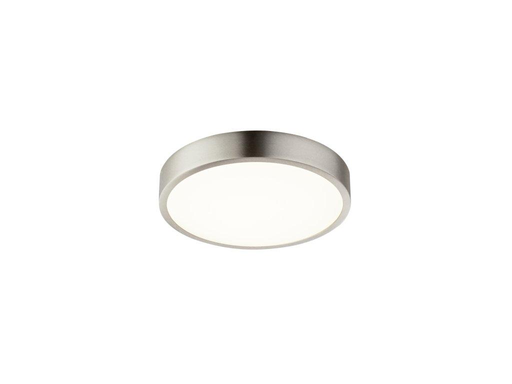 Stropní svítidlo VITOS 12366-22