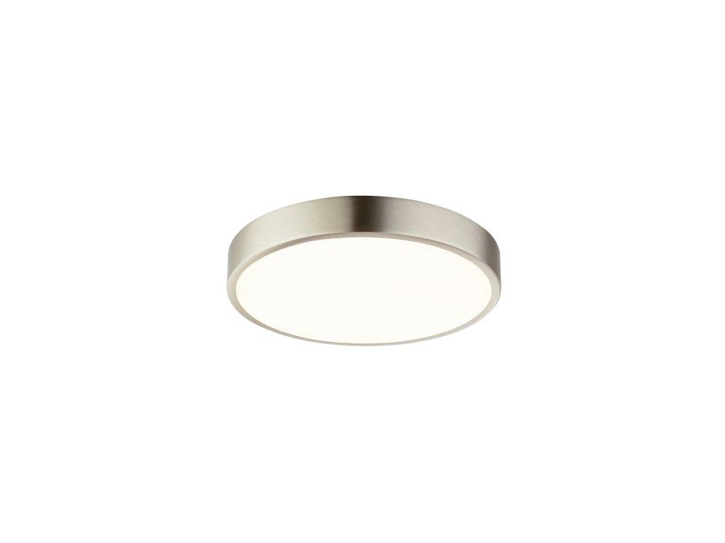 Stropní svítidlo VITOS 12366-30