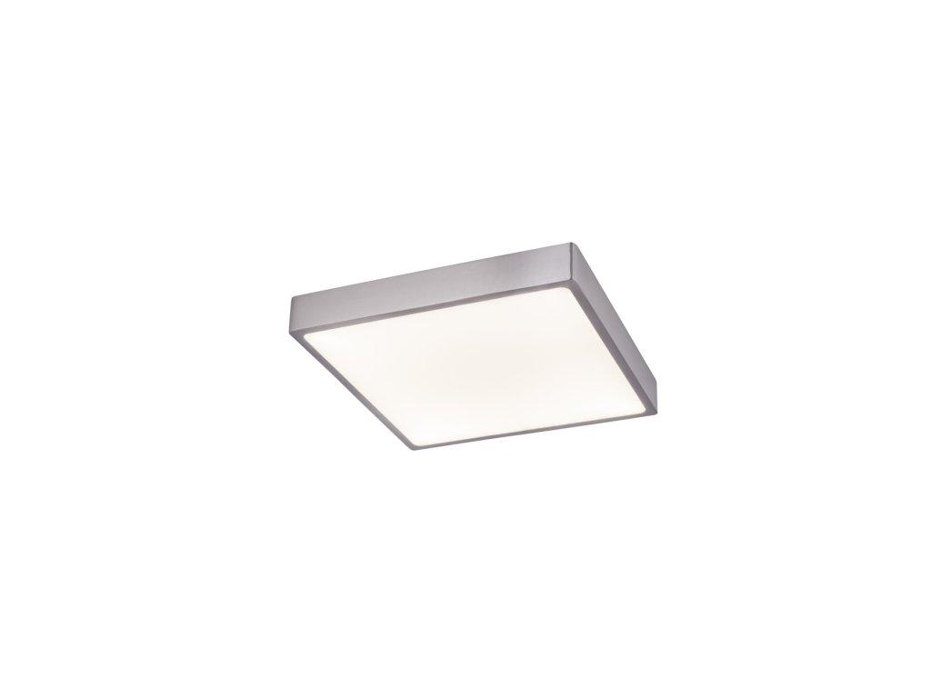 Stropní svítidlo VITOS 12367-30