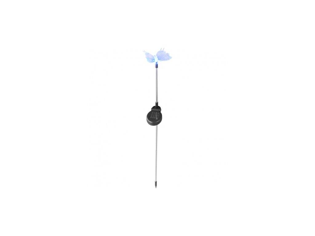 Solární svítidlo SOLAR 33943
