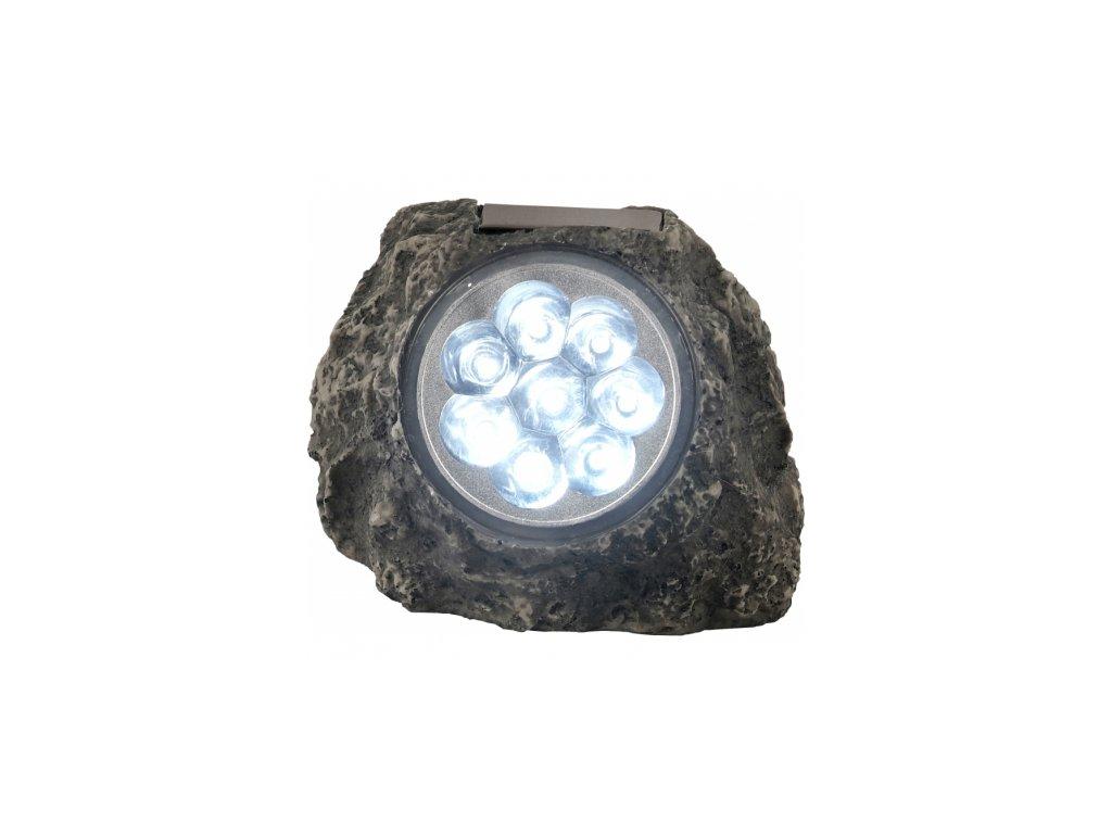 Solární svítidlo SOLAR 33920