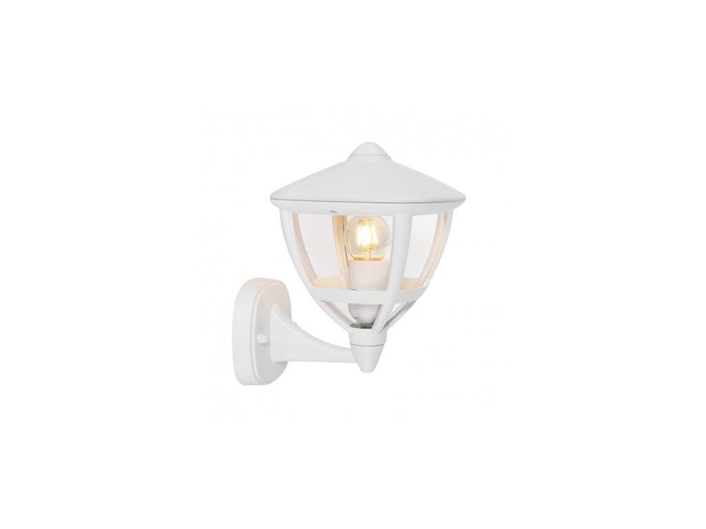 Venkovní svítidlo NOLLO 31991