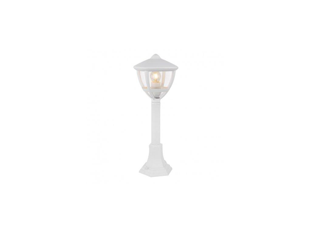 Venkovní svítidlo NOLLO 31992