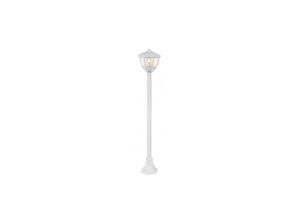 Venkovní svítidlo NOLLO 31993