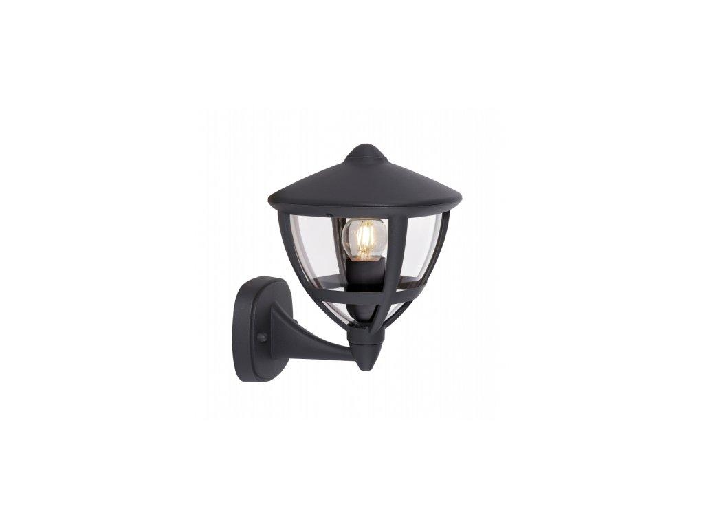 Venkovní svítidlo NOLLO 31996