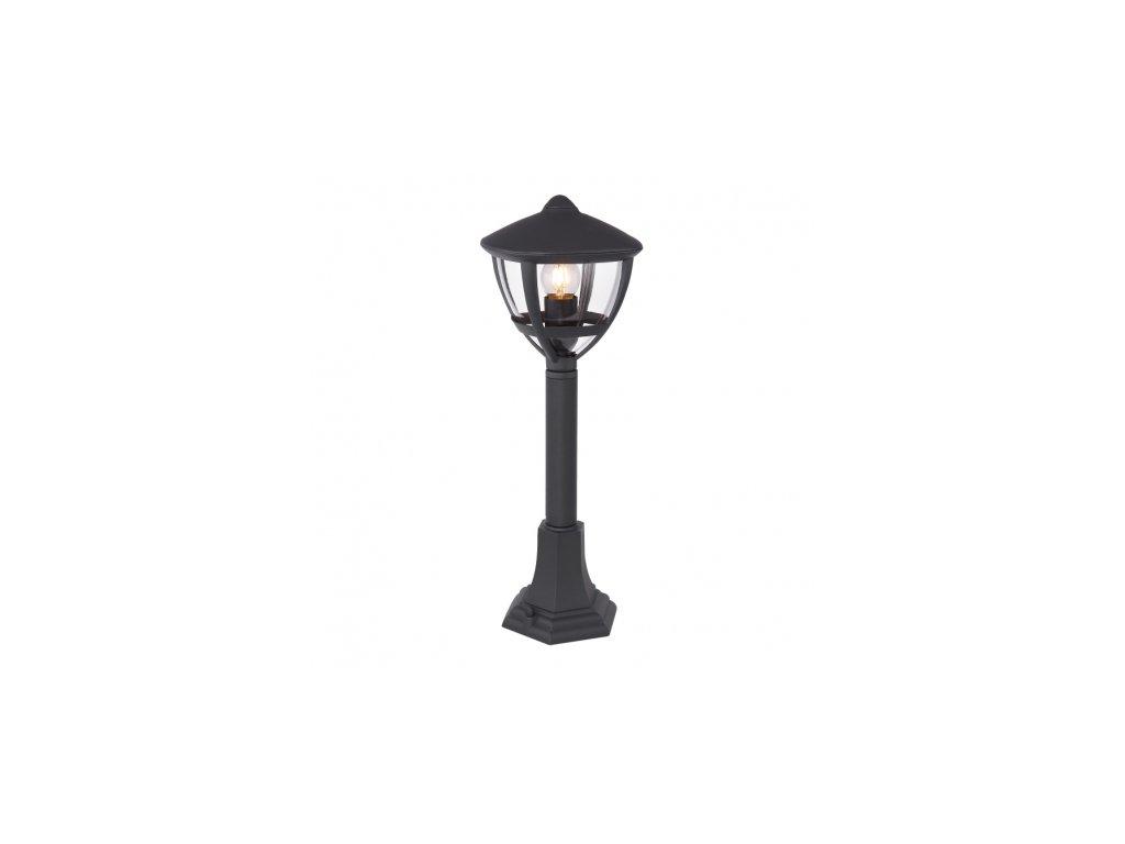 Venkovní svítidlo NOLLO 31997