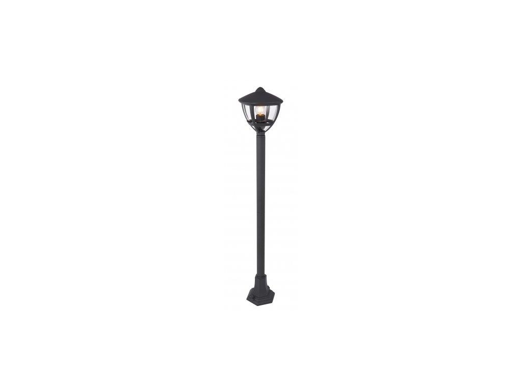 Venkovní svítidlo NOLLO 31998