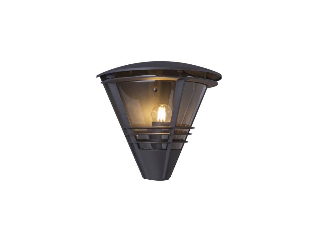 Venkovní svítidlo SALLA 32093A