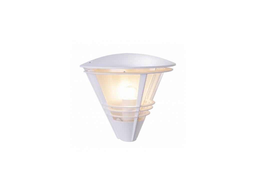 Venkovní svítidlo SALLA 32093W