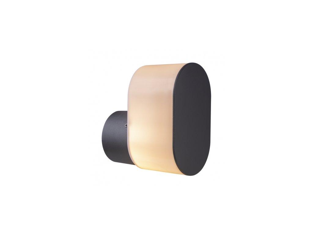 Venkovní svítidlo SALLI 32101A