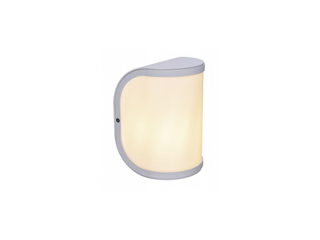 Venkovní svítidlo SEGGA 32128W