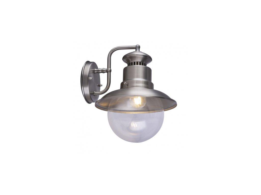 Venkovní svítidlo SELLA 3272S