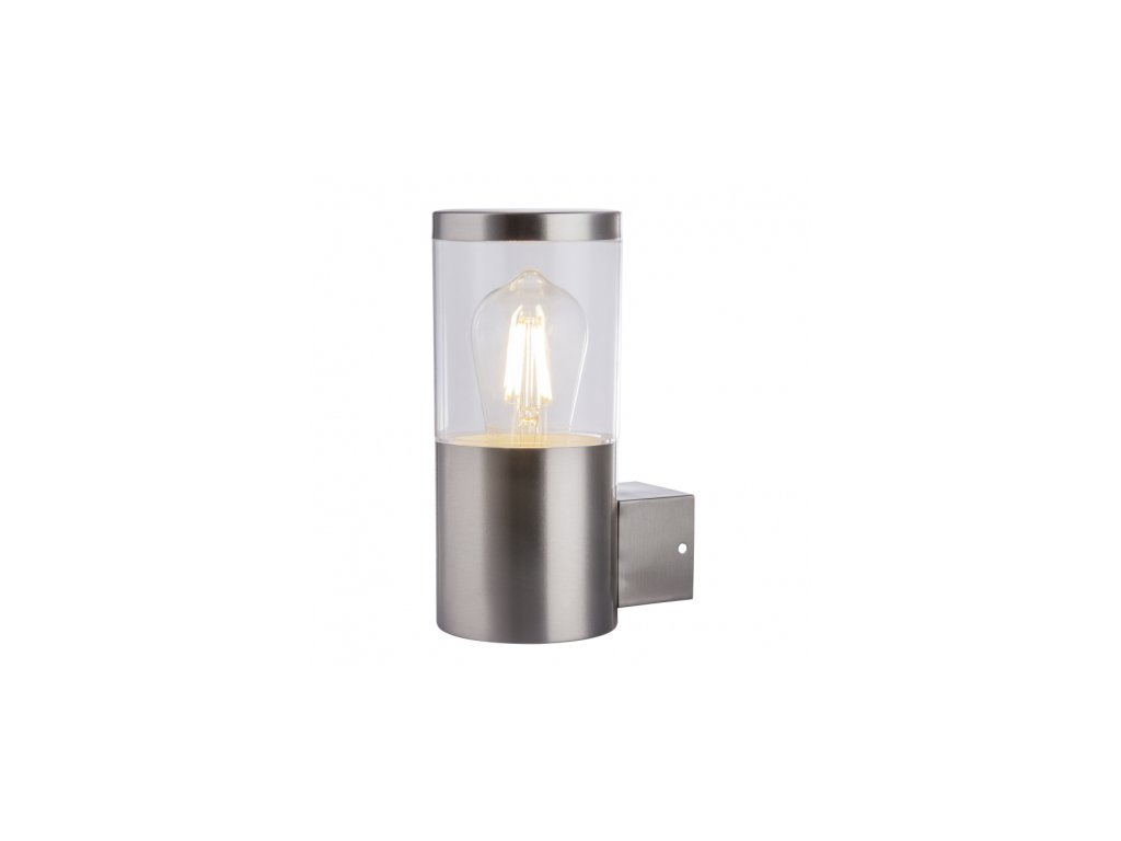 Venkovní svítidlo LALLI 34019