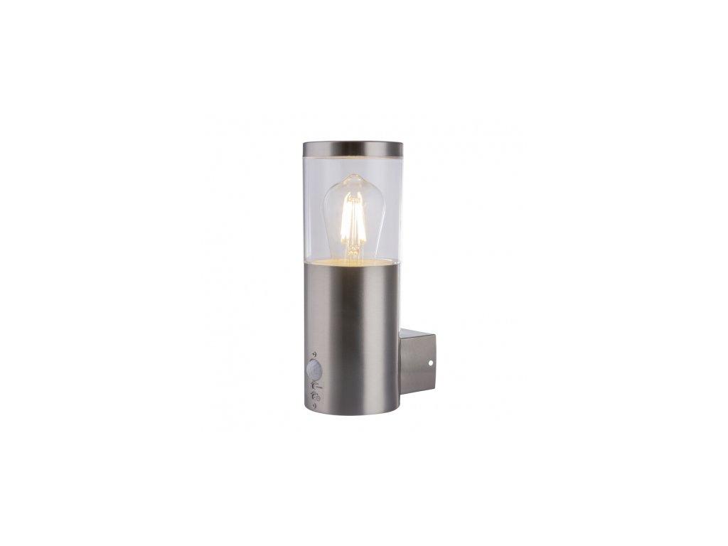 Venkovní svítidlo LALLI 34019S