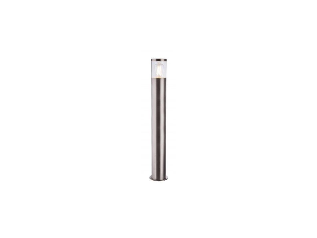 Venkovní svítidlo LALLI 34019S2