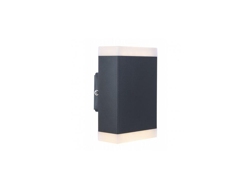 Venkovní svítidlo OSKARI 34186-2