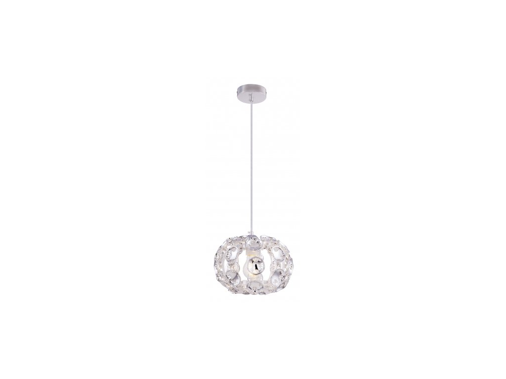 Závěsné svítidlo LUGGO 51500-1H