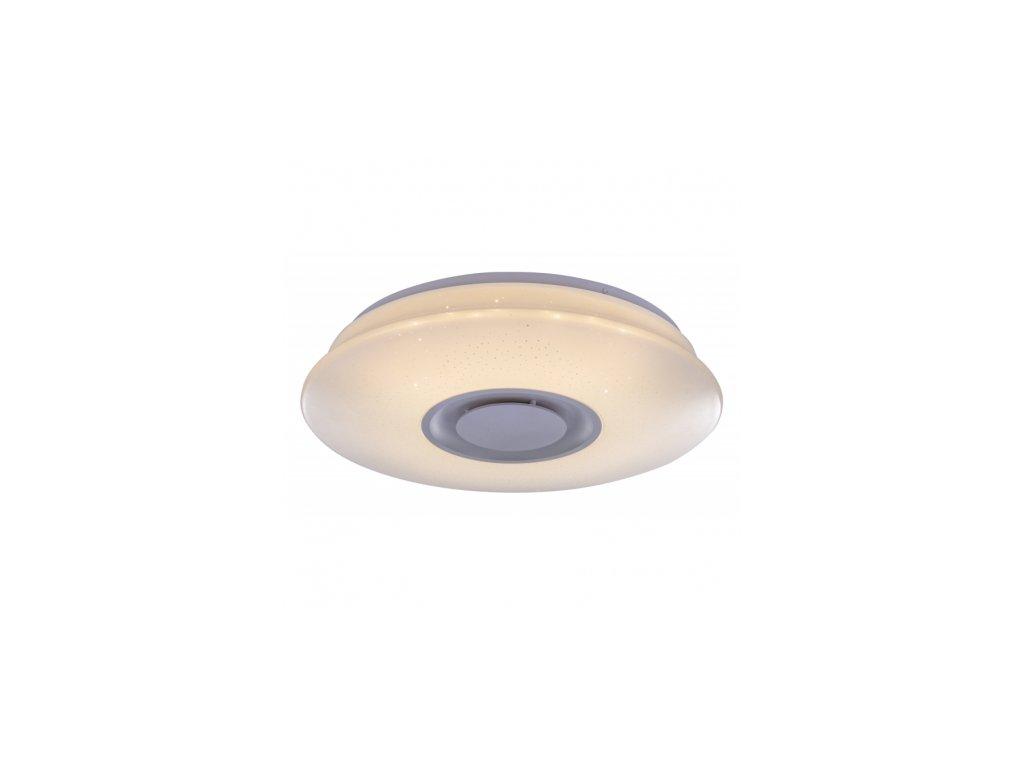 Stropní svítidlo TUNE 41341-12
