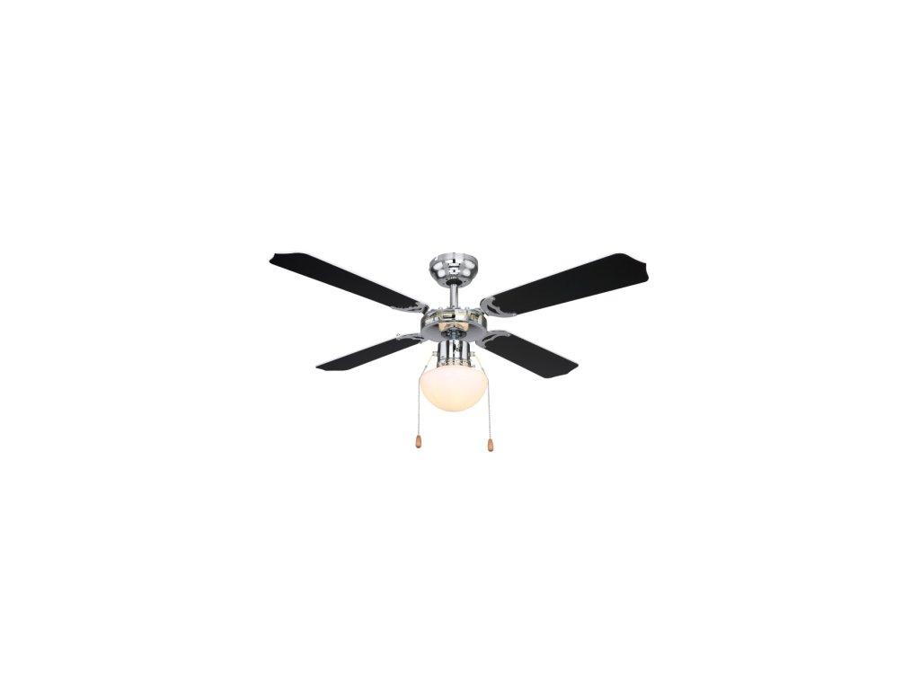 Stropní ventilátor CHAMPION 0309CSW