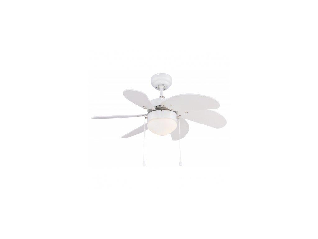 Stropní ventilátor RIVALDO 03302