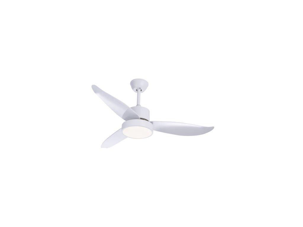 Stropní ventilátor RAMONA 03600