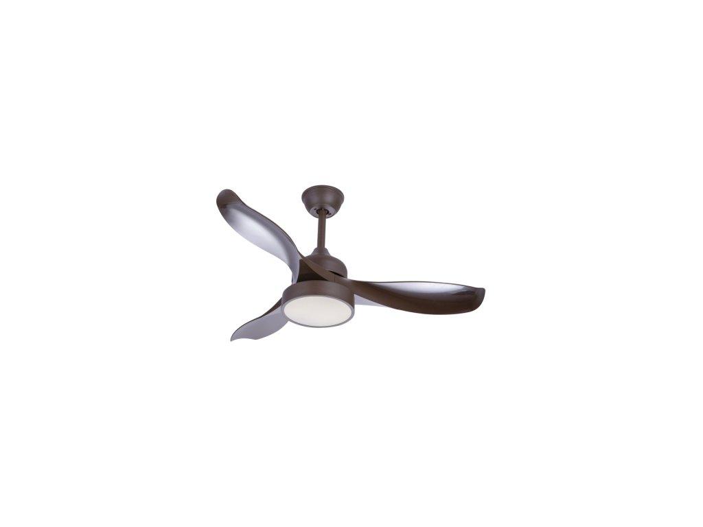 Stropní ventilátor RAMONA 03610