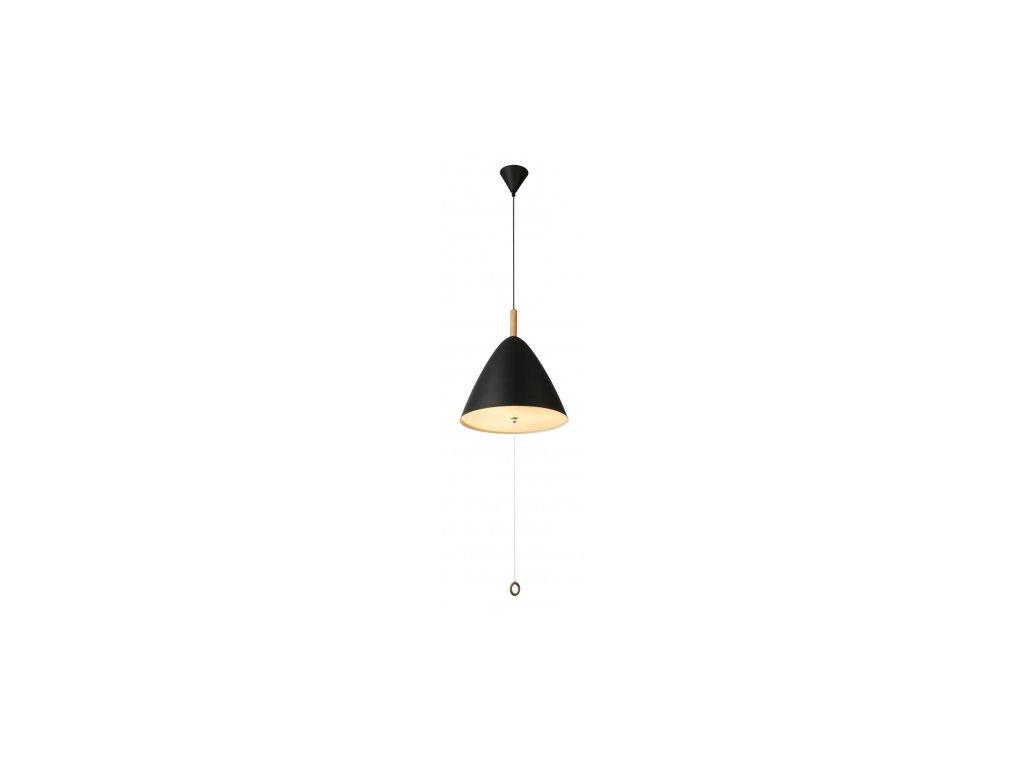 Závěsné svítidlo PURA 15325B