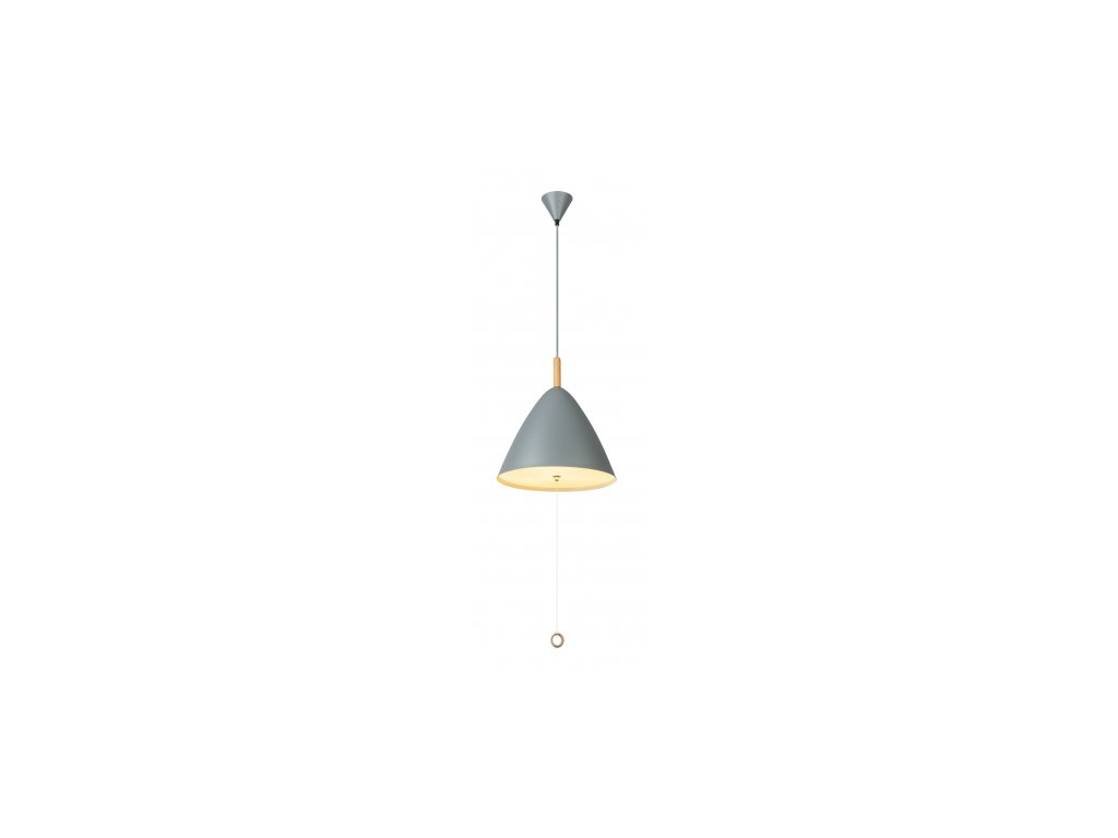 Závěsné svítidlo PURA 15325G