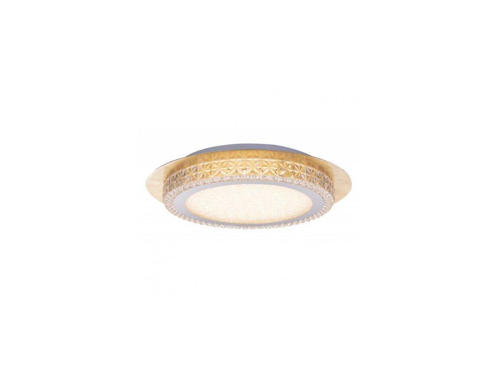 Stropní svítidlo HAKKA 41912-18G