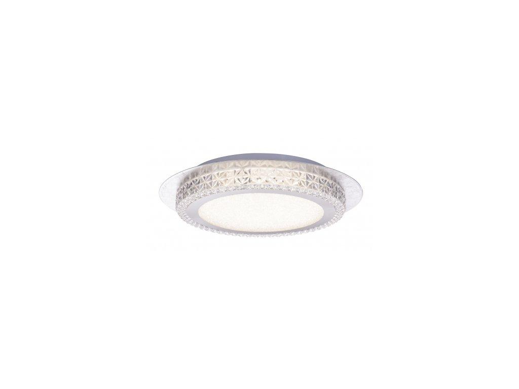 Stropní svítidlo HAKKA 41912-18S