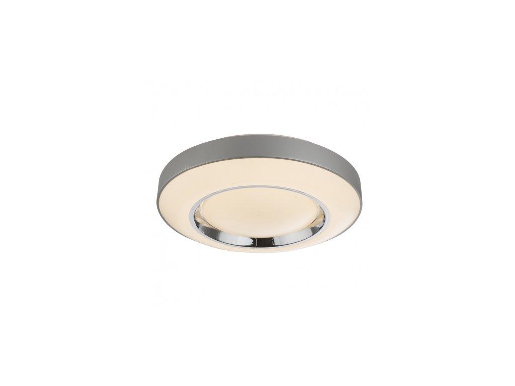 Stropní svítidlo KOVARRO 48397-36