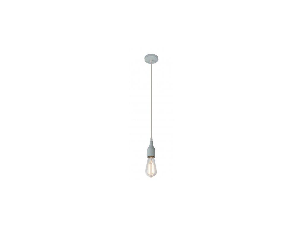 Závěsné svítidlo OLIVER A23