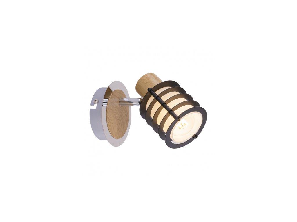 Nástěnné svítidlo VICI 54816-1