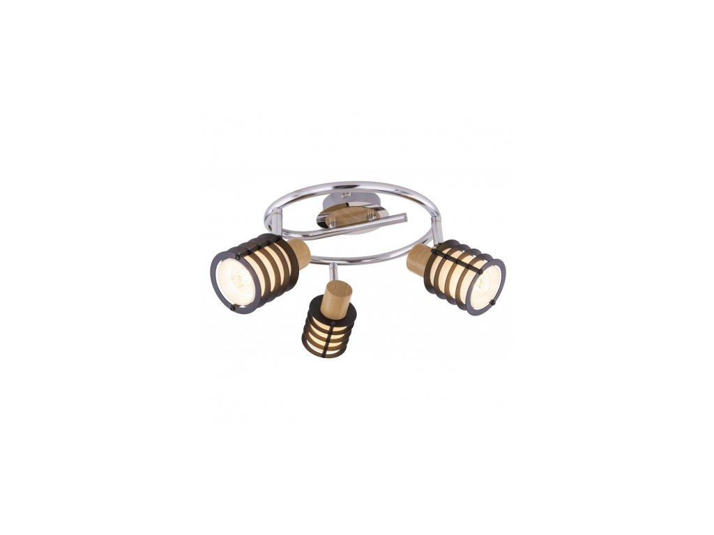 Stropní svítidlo VICI 54816-3