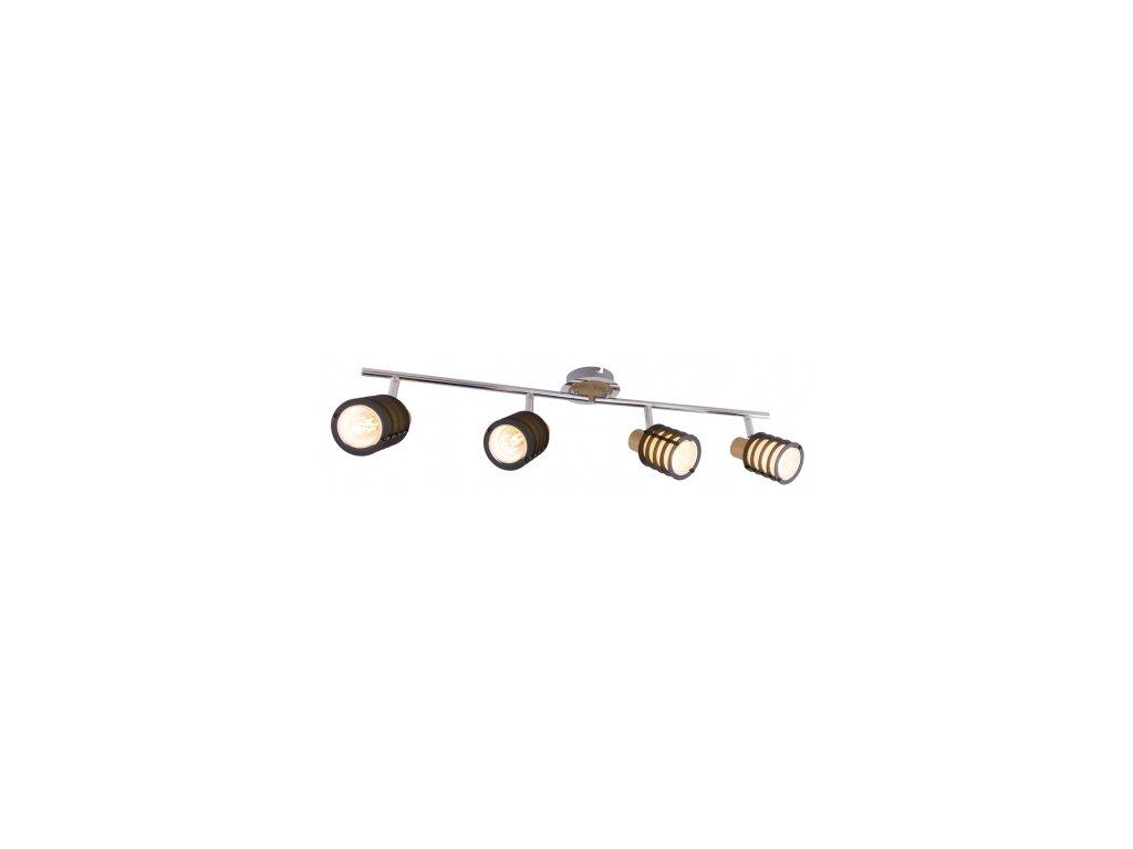 Stropní svítidlo VICI 54816-4
