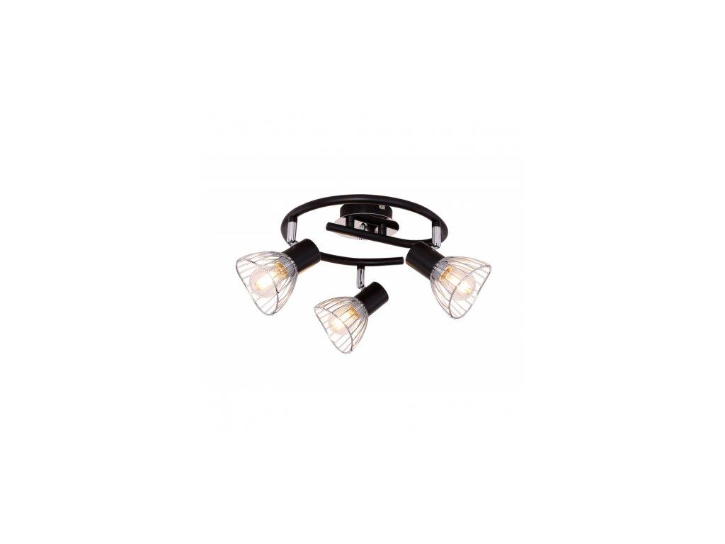 Stropní svítidlo FASSA 54815-3