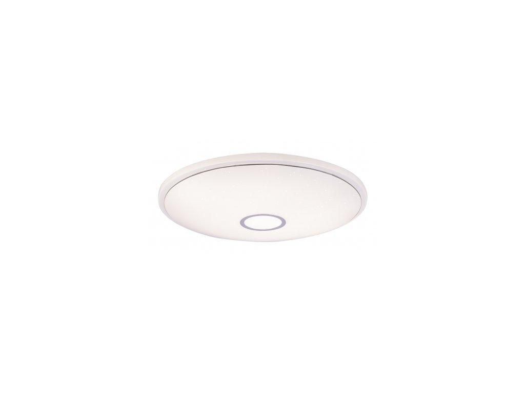 Stropní svítidlo CONNOR 41386-30