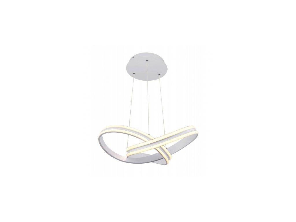 Závěsné svítidlo ZUMMA 67842-60