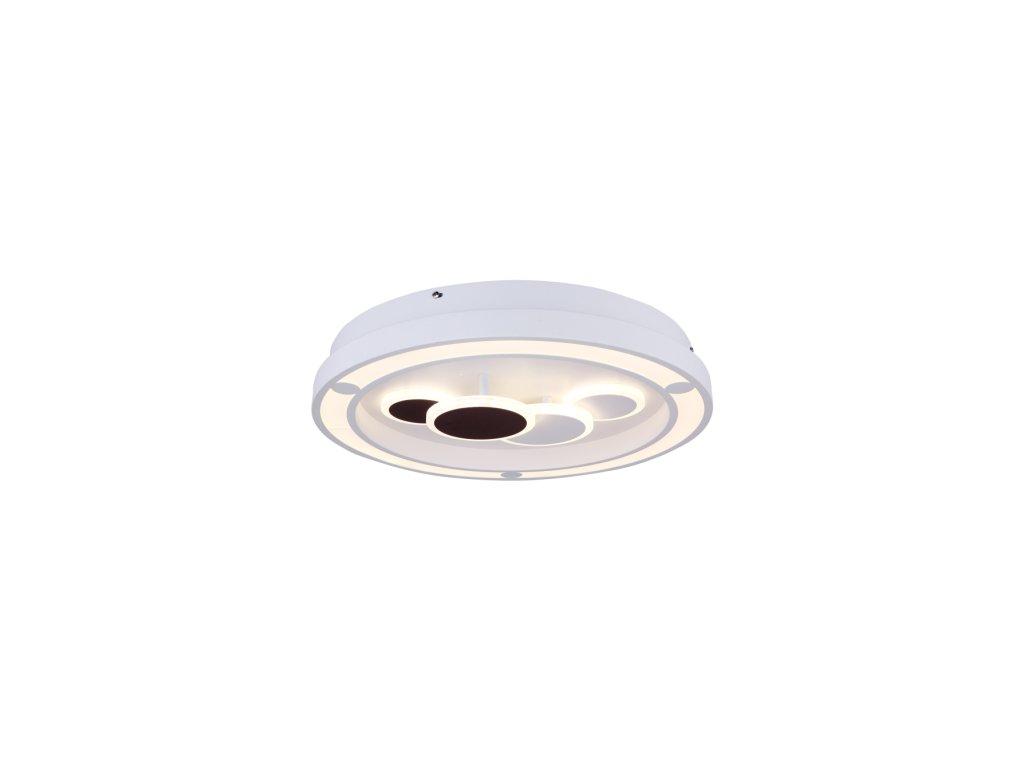Stropní svítidlo KOLLI 48405-50
