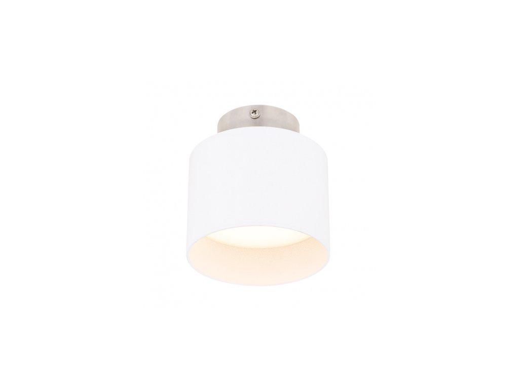 Stropní svítidlo JENNY 12015W