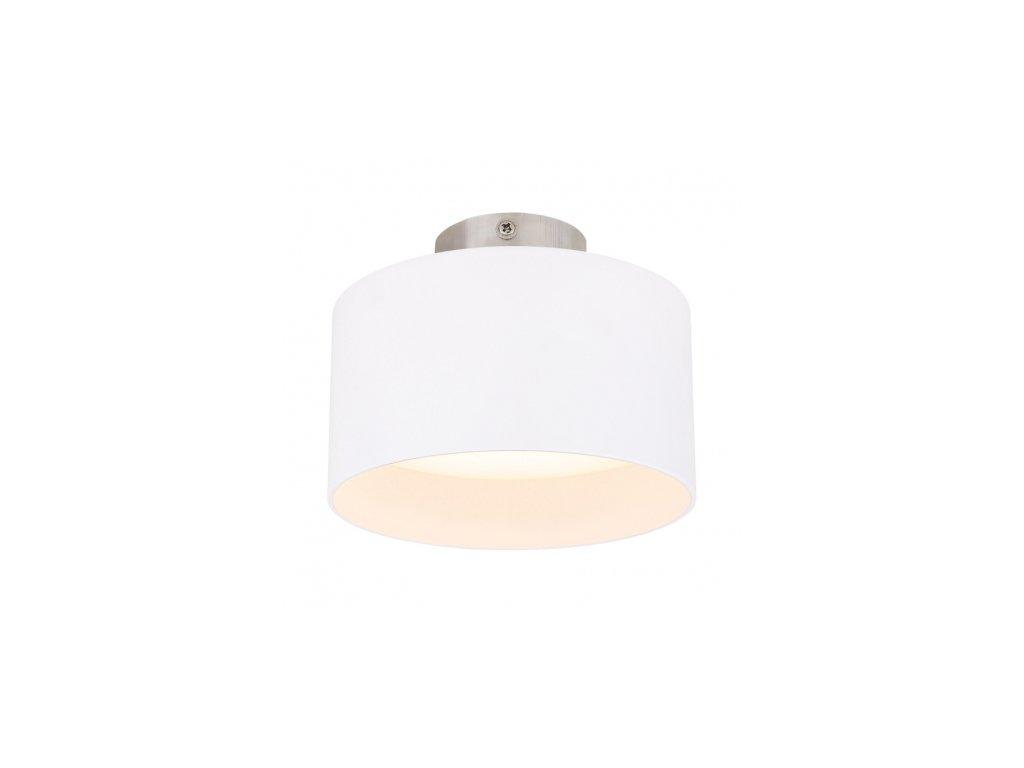 Stropní svítidlo JENNY 12016W